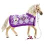 "Schleich""Horse Club 42431 Sofias Mode-Kreation"""