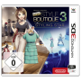 """3ds""""New Style Boutique 3 - Styling Star [DE-Version]"""""""