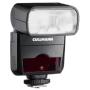 """Cullmann""""CUlight FR 36N für Nikon"""""""