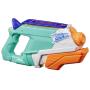 "Hasbro""Nerf Super Soaker Splash Mouth"""