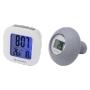 """Bresser""""MyTime WTM Badewasser Thermometer"""""""