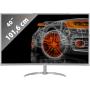 "Philips""BDM4037UW/00, LED-Monitor"""