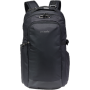 "Pacsafe ""Camsafe X17L backpack schwarz"""