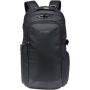 """Pacsafe""""Camsafe X17L backpack schwarz"""""""