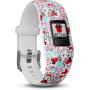 "Garmin ""vivofit jr. 2 Minnie Mouse weiss"""