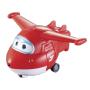 "Auldeytoys Yw710010 Super Wings Transform Spielzeu""Auldeytoys Yw710010 Super Wings Transform Spielzeu"""