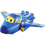 "Super Wings ""JEROME Transform Spielzeugfigur Mini"""
