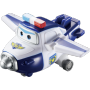 """Logan Lucky - O. S. T.""""Auldeytoys Yw710050 Super Wings Transform Spielzeu"""""""