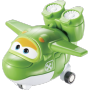 "Super Wings ""Auldeytoys Yw710080 - Transform-a-bots Mira, Spiel"""