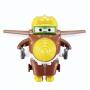 """Super Wings""""Super Wings Transform-a-Bots Todd (EU720022)"""""""
