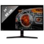 """Lg Electronics""""60,5cm/23,8"""" (1920x1080) LG 24MP59G-P IPS VGA HDMI DP DVI"""""""