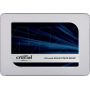 "Crucial ""MX500 1 TB, Solid State Drive"""
