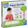"Ravensburger""ministeps 04542 Aqua Doodle Discover"""