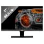 "Benq""BenQ EW2775ZH 68,6cm (27 Zoll) Monitor EEK:B"""