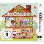 """3ds""""Animal Crossing: Happy Home Designer [DE-Version]"""""""