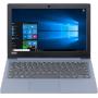 """Lenovo""""IdeaPad 120S-11IAP Notebook N3350 4GB 64GB eMMC Win 10 S [DE-Version, German Keyboard]"""""""