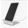 "Fuse Chicken ""Gravity Lift Premium Wireless Charging Stand"""
