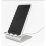 "Fuse Chicken""Gravity Lift Premium Wireless Charging Stand"""