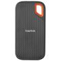 "Sandisk""Extreme Portable 1TB SSD SDSSDE60-1T00-G25"""