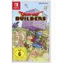"""Nintendo""""Dragon Quest Builders [DE-Version]"""""""