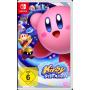 "Nintendo""Kirby Star Allies [DE-Version]"""