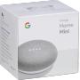 "Google""Net Bluetooth Google Home Mini [wh]"""