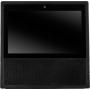 """Amazon Echo""""Show schwarz Smart Home Hub mit Bildschirm"""""""