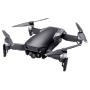 "Dji""Mavic Air faltbarer Quadrocopter mit 4K Kamera Onyx Black"""