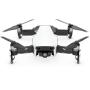 "Dji""Mavic Air Fly More Combo faltbarer Quadrocopter mit 4K Kamera Arctic White"""