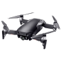 "Dji ""Mavic Air Fly More Combo faltbarer Quadrocopter mit 4K Kamera Onyx Black"""