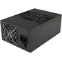 """Lc-power""""1800W LC-Power LC1800 V2.31 Mining Edition"""""""
