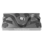 "Tether Tools ""Tether Block grafit"""