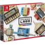 "Nintendo""Labo: Toy-con 01 Multi-set [DE-Version]"""