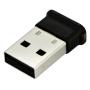 """Digitus""""Bluetooth 4.0 Tiny USB Adapter, Bluetooth-Adapter"""""""