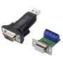 "Digitus""Adapter USB2.0 -> Seriell RS485"""