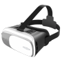 "Ednet ""MT ZUB EDNET Virtual Reality (VR) Brille"""