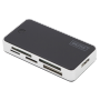 """Digitus""""All-in-one Reader USB 3.0"""""""