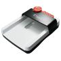 "Fantec""HDD-Sneaker 2 USB 3.1 DOCKING"""