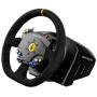 """Lenkrad Thrustm. Ts-pc Racer F488 Chal. Ed. Ff Wheel (pc) Re""""TS-PC RACER Ferrari 488 Challenge Edition, Lenkrad"""""""