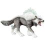 """Schleich""""Eldrador Creatures Schneewolf 42452"""""""