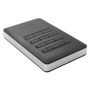 "Verbatim""Store n Go 1TB Secure Portable USB 3.1"""