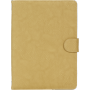 "Riva Case""3017 Tablet Case 10.1 Beige"""