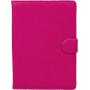 "Riva Case""3017 Tablet Case 10.1 Pink"""
