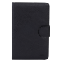 """Rivacase""""3012 Tablet Case 7 schwarz"""""""