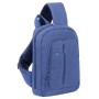 "Riva Case""7529 Laptoptasche 13.3 blau"""