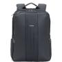 "Riva Case""8165 Laptop Business Rucksack 15.6 schwarz"""