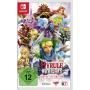 "Nintendo""Hyrule Warriors: Definitive Edition [DE-Version]"""