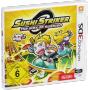 """3ds""""Sushi Striker: The Way Of Sushido [DE-Version]"""""""