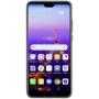"Huawei""P20 128GB LTE DUAL SIM Smartphone Schwarz - DE Ware"""