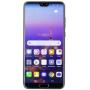 "Huawei""P20 Pro 128GB LTE DUAL SIM Smartphone Schwarz - DE Ware"""